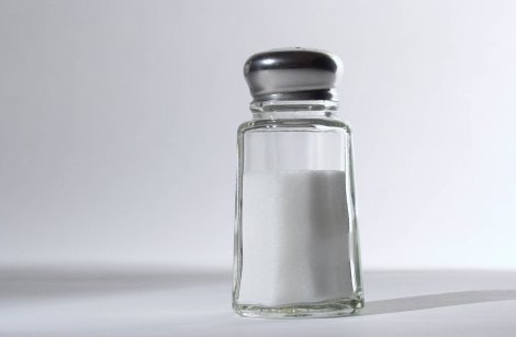 Diets high in salt linked to 1.6m heart deaths