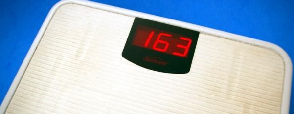 Almost two thirds of Britons are now classified as overweight or obese