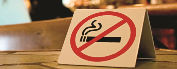 Seventy per cent of smokers want to quit but nicotine is highly addictive.