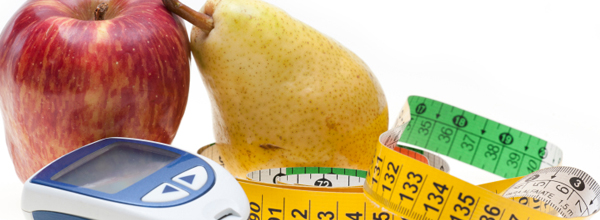 Losing just 10% of your body weight when you have type 2 diabetes can cut your blood sugar levels by half