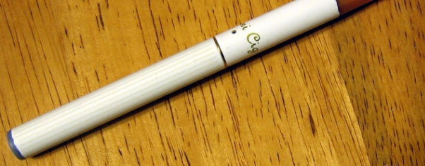 E-cigarettes - a safer alternative or a deadly craze?