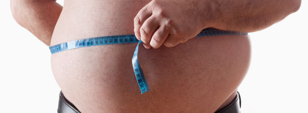 The obesity epidemic – what do we do about it?